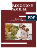 2. Capitulo 2