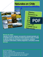 5HIS_PPT_S19