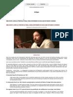 https___www.sinaisdoreino.com.br_subImprime.PDF