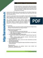 Menangani+Penggandaan+Dokumen