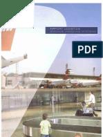 Airport_Logistics
