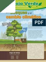 Los_bosques_y_el_cambio_climatico (1)