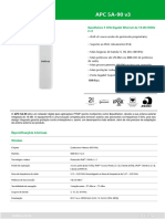 Datasheet APC 5A-90 v3