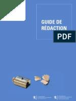 Guide_redac_2006_2
