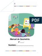 1° bas Manual Geometría v21