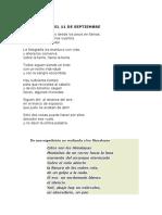 Szymborska Poemas