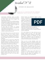 Borroso Rosa Líneas Servicio Al Cliente Currículum
