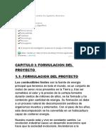 BORRADOR DE PROYECTO BIOLOGIA-QUIMICA