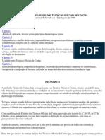 codigo_etica_toc