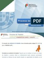 PPT- Processos Especiais