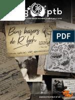Ebook_PTGPTB_26-special_lovecraft-bons_baisers_de_rlyeh
