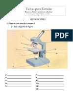 Ficha_partes_do_microscopio