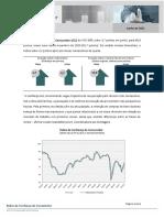 Sondagem Do Consumidor Fgv Press Release Jun21 0