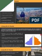 Funchal - João - 15v