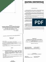 NP 037-2000 Statii GPL