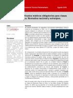 BCN_examenes_y_certificados_medicos_clases_educacion_fisica_legislacion_extranjera