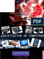 PowerpointbySaskia