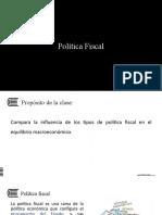 Semana 12_Política Fiscal (1)