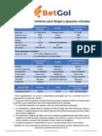 Requerimientos tecnicos betgol (13)