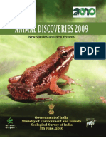 Animal_Discover_PDF