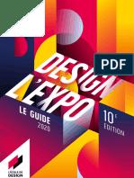 Design L'Expo [XS]