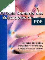 O-Lado-Sombrio-Dos-Buscadores-Da-Luz-Debbie-Ford-Formato-A6
