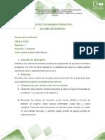Proyecto Económico Productivo-Estación 3-Matemáticas (24)[5352]