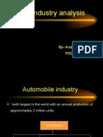 auto-ppt-1229657571732156-2