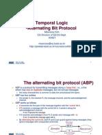 temporal-logic5