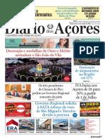 (20210624-PT) Diário dos Açores