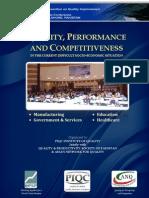 e-brochure ICQI - PIQC