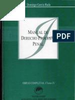Manual_Derecho_Procesal_Penal_TomoIV