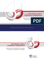 guia-transformacion-empresas