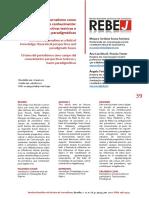 TEMER, Ana C; MORAES, ângela; SANTANA, Mayara. A questão do jornalismo como campo de conhecimento_perspectivas teóricas e bases pragmáticas
