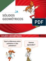 _solidos_geometricos__video