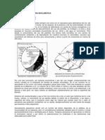 arquitectura_bioclimatica