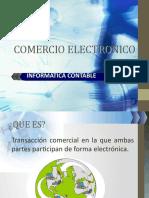 Comercio-electroni.ppt