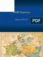 WHH.napoleon
