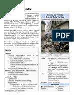 Guerra_de_la_Vendée