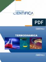 Sem 11 TermoquímicaQG (2)