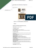 __library providence edu_dps_publications_inti_inti-77-78_
