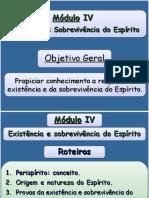 Fundamental I - Modulo IV - Roteiro 1 - [2009]Euzebio