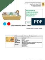Bibliografia-intervención-en-trastornos-de-aprendizaje-2º-y-3º-ciclo-primaria