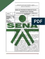 TN_CONTABILIZACION_DE_OPERACIONES_COMERCIALES_Y_FINANCIERAS_133146_v1 MARZ 3 2011