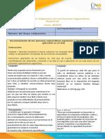 Anexo 2 - Tarea 3 Matriz Individual exploración procesos cognoscitivos superiores-convertido