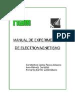 23180103-MANUAL-DE-EXPERIMENTOS-DE-ELECTROMAGNETISMO