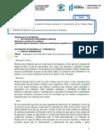 GUIA Biologia3ro. bimestre 5to.compu
