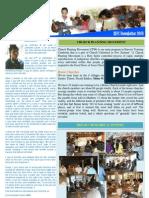 HTCNewsletter2010