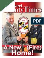 2021-06-24 Calvert County Times