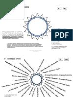Gráficos Terapia de Limpieza de Energías Negativas